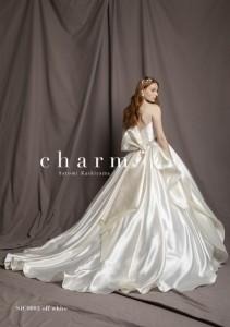 プレ花嫁必見!憧れのドレス